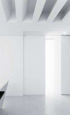 Alex Graef | Beletage Apartment, 2013 | Vienna