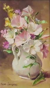 Resultado de imagem para anne cotterill paintings
