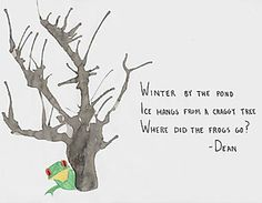 1000 Images About Haiku On Pinterest Poetry Poem And