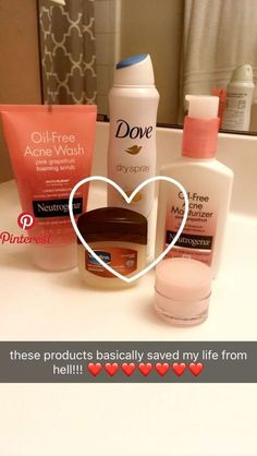Really dreamy skin care suggestion for that shiny face. Why not see this skin care routine pin number 1345298146 here. Beauty Care, Beauty Skin, Beauty Hacks, Beauty Ideas, Clear Skin Tips, Skin Routine, Skincare Routine, Healthy Skin Care, Healthy Hair