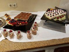 New Recipes, Create, Desserts, Diy, Food, Tailgate Desserts, Deserts, Bricolage, Essen