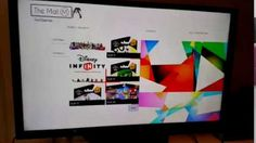 """How to use """"The Mall"""" #fashion #tech #Xbox #mall4Xbox"""