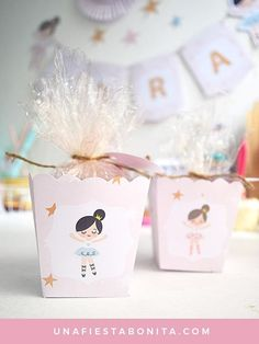 food party _ idea home sweets wedding design decor gifts pijama love flowers phone photo Baby Shower Wording, Baby Shower Themes, Imprimibles Baby Shower, Star Baby Showers, Gender Neutral Baby Shower, Alice, Get The Party Started, Baby Party, For Your Party