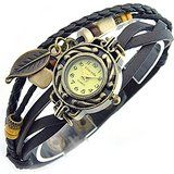 Amazingly beautiful women's watches, all on sale! Canada Shopping, Matches Fashion, Mobile Accessories, Online Shopping Stores, Fashion Watches, Bracelet Watch, Beautiful Women, Band, Leaf Decoration