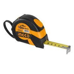 Μετροταινία 10mx25mm Ingco Tape Measure, Key, Cover, Products, Unique Key, Gadget