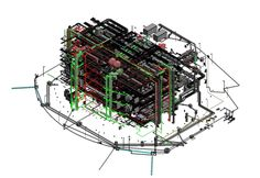 #SiliconEngineeringConsultant Providing a best #BIMServices with affordable budget. In #BIMServices we provide you #MechenicalBIMservices, #ElectricalBIMServices, #Plumbing/PipingBIMServices. Why We? we have finished almost more than #2500projects and More than 90% Client Satisfaction. We have a staff of more than 200 in house. Our Engineers have a outstanding knowledge as well as years of experience. Our Projects Include #W-Hotel, #Dubai,. Construction Documents, Construction Firm, Mix Use Building, Building Design, Bim Model, Cad Services, Plumbing Drawing, Electrical Cad, Technology Infrastructure