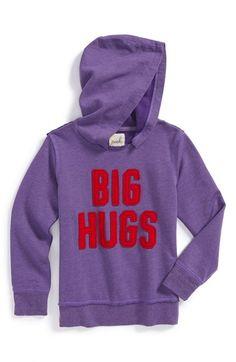 Peek 'Big Hugs' Hoodie