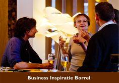 business-inspiratie-borrel-driebergen-groenland-1