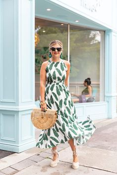 Everyday Casual Outfits, Summer Outfits, Summer Dresses, Dress Outfits, Casual Dresses, Fashion Outfits, Pretty Dresses, Beautiful Dresses, Cute Pajama Sets
