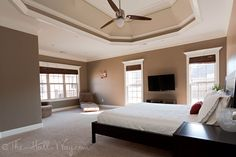 1000 Images About Livingroom New House On Pinterest