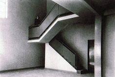 Sert | Edificio de Viviendas dúplex | 1931 | HIC Arquitectura