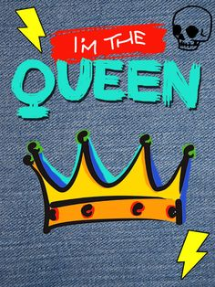 👑 the Queen Tumblr Backgrounds, Tumblr Wallpaper, Wallpaper Backgrounds, Iphone Wallpaper, Cellphone Wallpaper, Black Wallpaper, Queens Wallpaper, Tumblr Stickers, Name Art