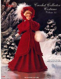 First Ladies Of America Collection Martha Washington