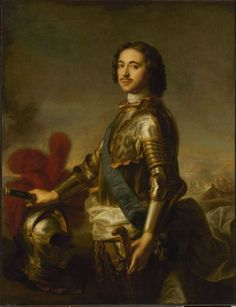 Top 10 Most Influential Kings All Over The History ... ~♥~ ... Peter the Great .. #top #best #image #images #photos #pictures #top_10 .. #Kings ... ~♥~ SEE More :└▶ └▶ http://www.topteny.com/top-10-most-influential-kings-all-over-the-history/
