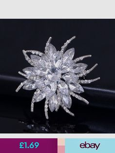 Jewelry Pins & Brooches #ebay #Jewellery & Watches