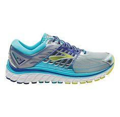 Womens Brooks Glycerin 14 Running Shoe