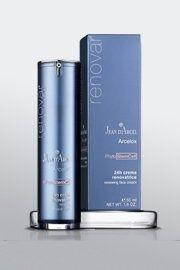 Jean D'Arcel RENOVAR Arcelox PhytoStemCell Renewing Face Cream, 50ml/1.6 oz - For Sale