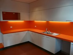 red joinery - Google Search