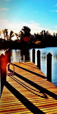 http://www.waterfront-properties.com/jupitergatedcommunityhomes.php