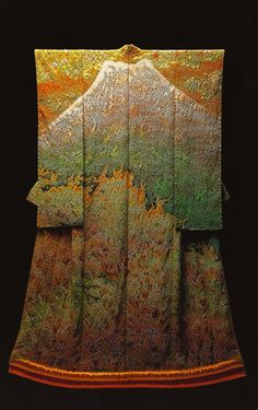 Symphony of Light and Color 48 by Peterhoff3.deviantart.com on @DeviantArt