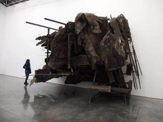 Peter Buggenhout, Unknown on ArtStack #peter-buggenhout #art
