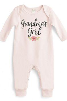 d16a25654e55 21 Best Baby Girl 3 Months   Newborn - Carter s images