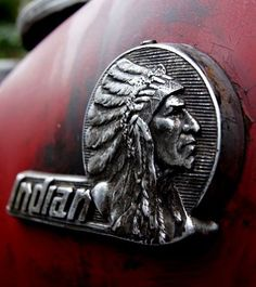 #indian #motorcycles