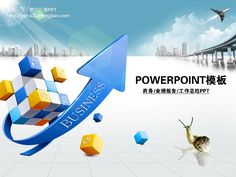 Culture of the traditional slide powerpoint #PPT# PPT PPT templates PPT PPT background PPT chart powerpoint ★ http://www.sucaifengbao.com/ppt/zongjie/