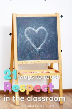 Are kids not being respectful in the classroom? Teach children about the character education traits of respect, honesty, and gratitude with these social-emotional learning lessons and hands-on activities for kids. Build social skills with picture books, writing lessons, games, role-playing, and more fun ideas geared for kindergarten, first grade, and second-grade students in person at school or at home during homeschool. #teachingrespect #respectactivities Respect Activities, Teaching Respect, Kindness Activities, Activities For Kids, Friendship Activities, Second Grade, First Grade, Growth Mindset For Kids, Writing Lessons