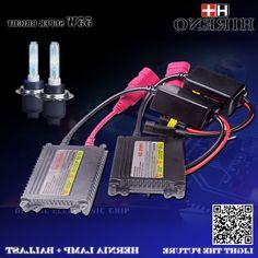 35.00$  Watch now - https://alitems.com/g/1e8d114494b01f4c715516525dc3e8/?i=5&ulp=https%3A%2F%2Fwww.aliexpress.com%2Fitem%2FSuper-bright-car-xenon-Light-ballast-Headlight-Light-Bulb-HID-Refit-For-Great-Wall-Haval-H1%2F32701610790.html - Super-bright car xenon Light ballast Headlight Light Bulb HID Refit For Great Wall Haval H1 H2 H3 H5 H6 H7 H8 H9 M1 M2 M3 M4 35.00$