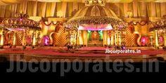 JB Corporate Wedding Photographer