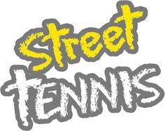 Street Tennis - Play Anywhere - Street TennisStreet Tennis