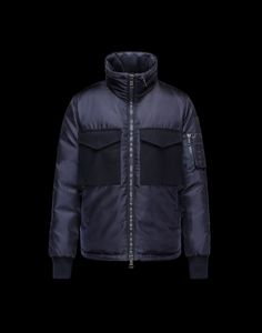 28438dbce 40 Best Moncler For Women 2018 images