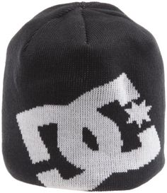 fbf1e67d2fe4d Features include  jacquard logo on the side and skull fit.Big Star -  BeanieBig Star - Beanie for MenJacquard logo on the sideSkull fit -