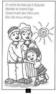 menina+angola+2.jpg (192×317)