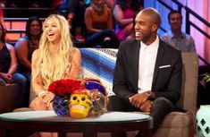 Corinne Olympios Reflects on Heartbreaking Bachelor in Paradise Scandal