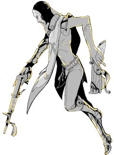 League of Legends League Of Legends Boards, League Of Legends Characters, Lol League Of Legends, Character Design References, Character Art, Jhin The Virtuoso, Legend Drawing, Liga Legend, Daddy Long
