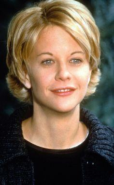 Prom Queen from Meg Ryan Through the Years | E! Online