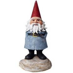 Gnomes - Yahoo Image Search Results
