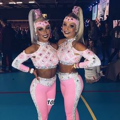 Это disko Dance Outfits, Dance Dresses, Girl Costumes, Dance Costumes, Dance Uniforms, Tutu, Pageant Wear, Kids Dance Wear, Salsa Dancing