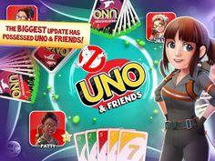 UNO  & Friends v2.9.0b (Mega Mod) Apk Mod  Data http://www.faridgames.tk/2016/07/uno-friends-v290b-mega-mod-apk-mod-data.html