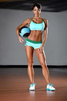 Fitness Motivation and Juicing Recipes