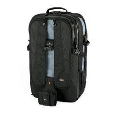 4c8b066fdd 21 Best Lowepro Pro Runner BP 450 AW II images | Backpacker, Bags ...