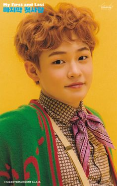 Chenle - 마지막 첫사랑 (My First and Last) on We Heart It Ntc Dream, Nct Dream Chenle, Nct Chenle, Nct Taeyong, Kpop, Winwin, K Idols, Jaehyun, Nct 127