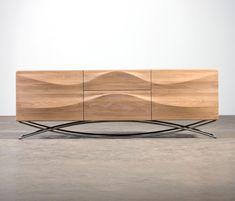 Lasta Sideboard by Artisan | Sideboards