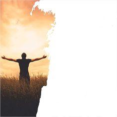 Christian Background Images, Christian Backgrounds, Christian Wallpaper, Poster Background Design, Theme Background, Background Pictures, Worship Backgrounds, Church Backgrounds, Bible Photos