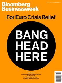 Bloomberg Businessweek (Richard Turley)