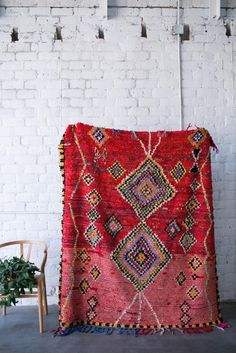 moroccan rug, moroccan carpet los angeles, azilal, berber, boucherouite, ourika, moroccan rug on design sponge, atlas mountains carpets morocco