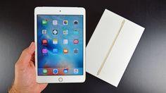 Giveaway: Apple iPad mini 4 – Pintereste – Prizes: Apple iPad mini 4 and other stuff #apple #giveaway #ios