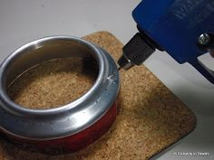 Soda Can Stove, Outdoor Gadgets, Stoves, Diy And Crafts, Alcohol, Jewelry Making, Canning, Kitchen, Kitchens